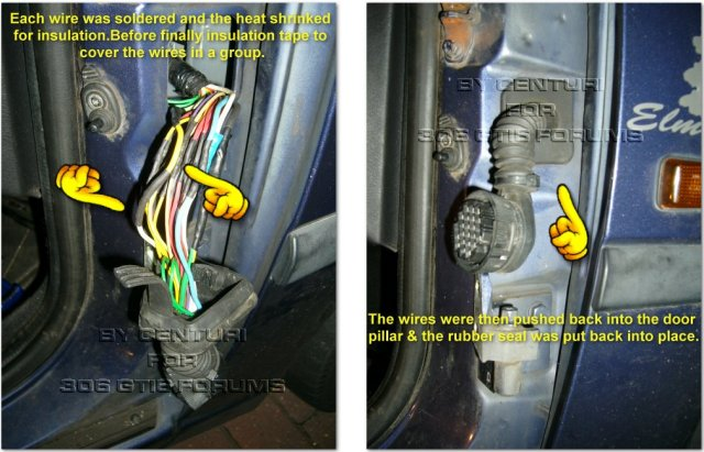 cl 15 peugeot 306 wiring diagram central locking efcaviation com peugeot 206 wiring diagram for central door locking at gsmportal.co